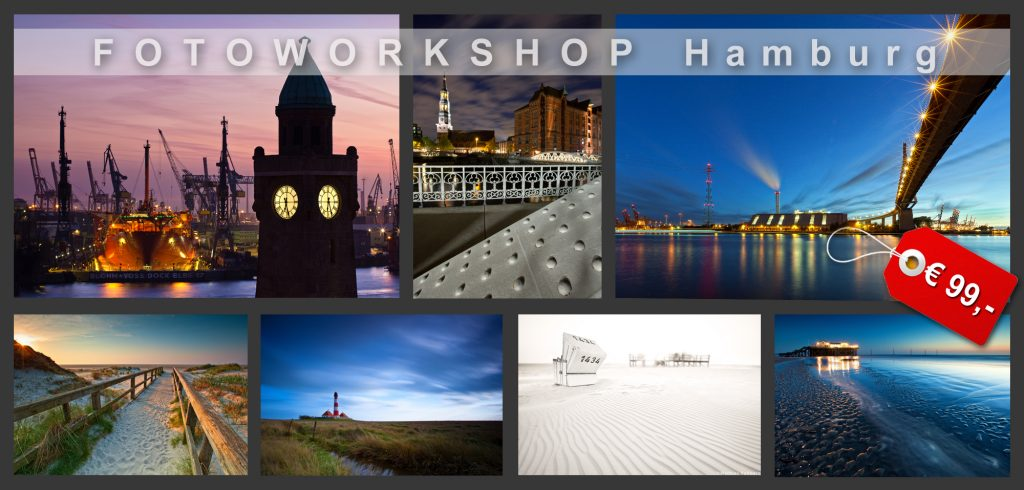 Workshop-Hamburg